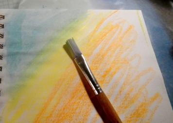 neocolor-pastel-tutorial-page-6